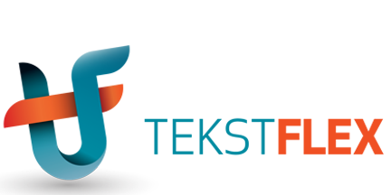 tekstflex